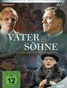Väter & Söhne - Eine deutsche Tragödie (4 DVDs) Poster