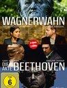 Wagnerwahn / Die Akte Beethoven Poster