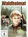 Waldheimat - Die komplette 1. Staffel (Folgen 1-13) (2 DVDs) Poster