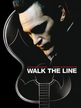 Walk the Line (Black Box, 2 DVDs+ Audio-CD) Poster