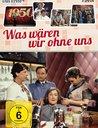 Was wären wir ohne uns (2 Discs) Poster
