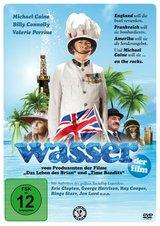 Wasser - Der Film Poster