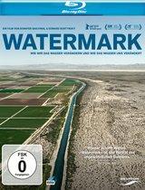 Watermark - Wie wir das Wasser verändern und wie das Wasser uns verändert (tlw. OmU) Poster