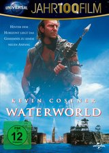 Waterworld (Jahr100Film) Poster