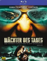 Wächter des Tages (Director's Cut) Poster