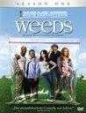 Weeds - Kleine Deals unter Nachbarn, Season One (2 DVDs) Poster