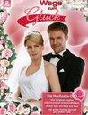 Wege zum Glück: Die Hochzeits-DVD (2 DVDs) Poster