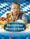Weißblaue Geschichten (6 DVDs) Poster