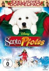 Weihnachtspack 10 (2 Discs) Poster