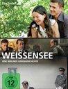Weissensee (2 Discs) Poster