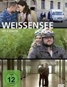 Weissensee - Staffel 2 (2 Discs) Poster