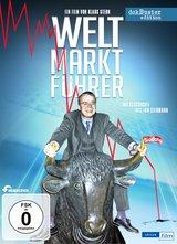Weltmarktführer - Die Geschichte des Tan Siekmann Poster