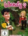 Wendy - Beste Freunde Poster