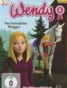 Wendy - Der heimliche Blogger Poster
