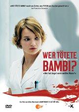 Wer tötete Bambi? - Wer hat Angst vorm weißen Mann? (Special Edition, 2 DVDs) Poster