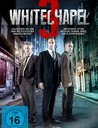 Whitechapel 3 - Neue Morde am Ratcliff Highway Poster