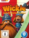 Wickie und die starken Männer - DVD 09 Poster