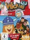 Wickie und die starken Männer - Komplettbox (12 DVDs) Poster