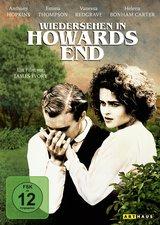 Wiedersehen in Howard's End Poster