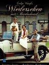 Wiedersehen mit Brideshead (7 DVDs) Poster