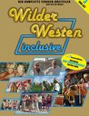 Wilder Westen inclusive (3 DVDs Collector's Box) Poster