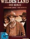 Wildes Land - Die Serie (6 Discs) Poster