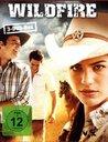 Wildfire - Staffel 03 (3 DVDs) Poster