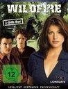 Wildfire - Staffel 04 (3 DVDs) Poster