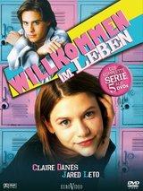 Willkommen im Leben (5 DVDs) Poster