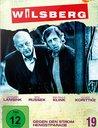 Wilsberg 19 - Gegen den Strom / Hengstparade Poster