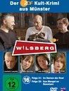 Wilsberg - Im Namen der Rosi / Aus Mangel an Beweisen Poster