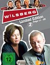 Wilsberg - Limited Edition 2, Folge 11-20 (5 Discs) Poster