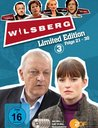 Wilsberg - Limited Edition 3, Folge 21-30 (5 Discs) Poster
