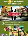 Wilsberg und der Schuss im Morgengrauen / Wilsberg und der letzte Anruf Poster