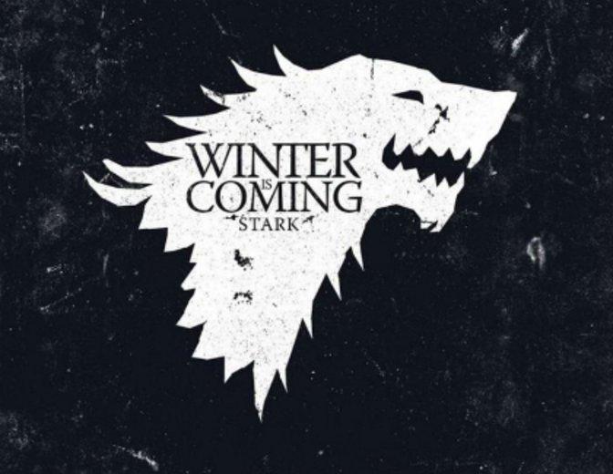 """Die sechste Staffel von """"Game of Thrones"""" bietet eine große Neuerung. © HBO"""