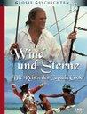 Wind und Sterne - Die Reisen des Captain Cook (4 DVDs) Poster