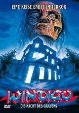 Windigo Poster