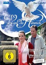 Wink des Himmels Poster