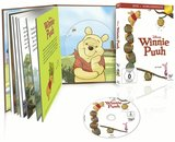 Winnie Puuh (Limited Edition) Poster