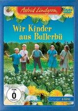 Wir Kinder aus Bullerbü (nur für den Buchhandel) Poster