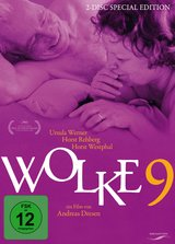Wolke 9 (2 DVDs) Poster