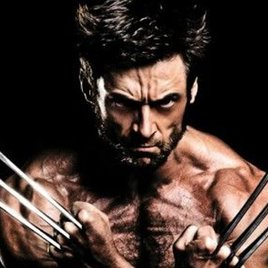 Hugh Jackman: Wolverine würde Deadpool platt machen