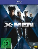 X-Men (2 Discs) Poster