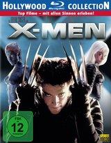 X-Men (Einzel-Disc) Poster