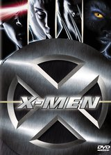 X-Men (Special Edition) Poster