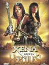 Xena und Hercules (2 DVDs) Poster