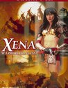 Xena: Warrior Princess (Director's Cut) Poster