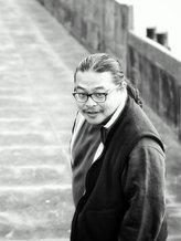 Yang Chao