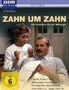 Zahn um Zahn - Die Praktiken des Dr. Wittkugel, 1. Staffel, Folgen 01-07 (3 Discs) Poster