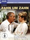 Zahn um Zahn - Die Praktiken des Dr. Wittkugel, 2. Staffel, Folgen 08-14 (3 Discs) Poster